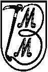 beaglemuenste.jpg (6416 Byte)